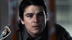 Josh Hartnett, 30 Days of Night (2007)
