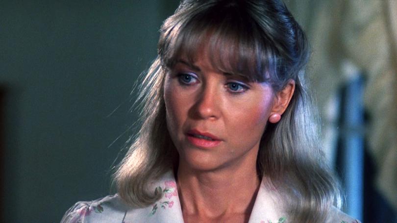 Dee Wallace, Critters (1986)