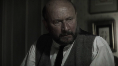 Donald Pleasence, Dracula (1979)
