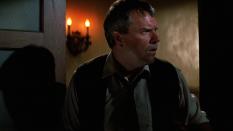 Peter Jason, Prince of Darkness (1987)