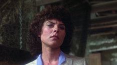 Adrienne Barbeau, Swamp Thing (1982)