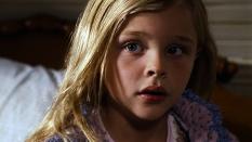 Chloë Grace Moretz, The Amityville Horror (2005)