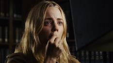 Melissa George, The Amityville Horror (2005)