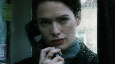 Lena Heady, The Broken (2008)