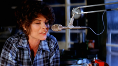 Adrienne Barbeau, The Fog (1980)