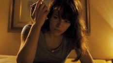 Milla Jovovich, The Fourth Kind (2009)