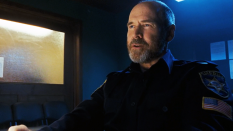Will Patton, The Fourth Kind (2009)