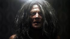 Meg Foster, The Lords of Salem (2012)