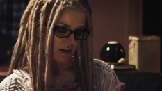 Sheri Moon Zombie, The Lords of Salem (2012)