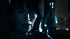 Lena Heady, The Purge (2013)